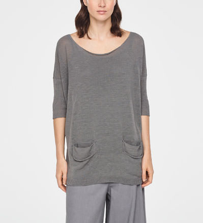 Sous pull femme galeries lafayette