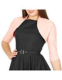 Sous pull femme taille 52 pas cher