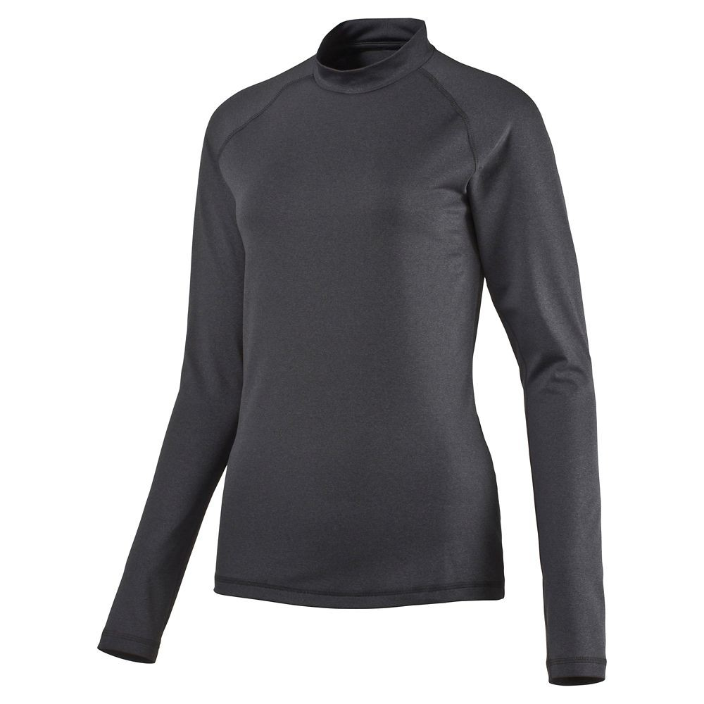 Achat sous pull femme