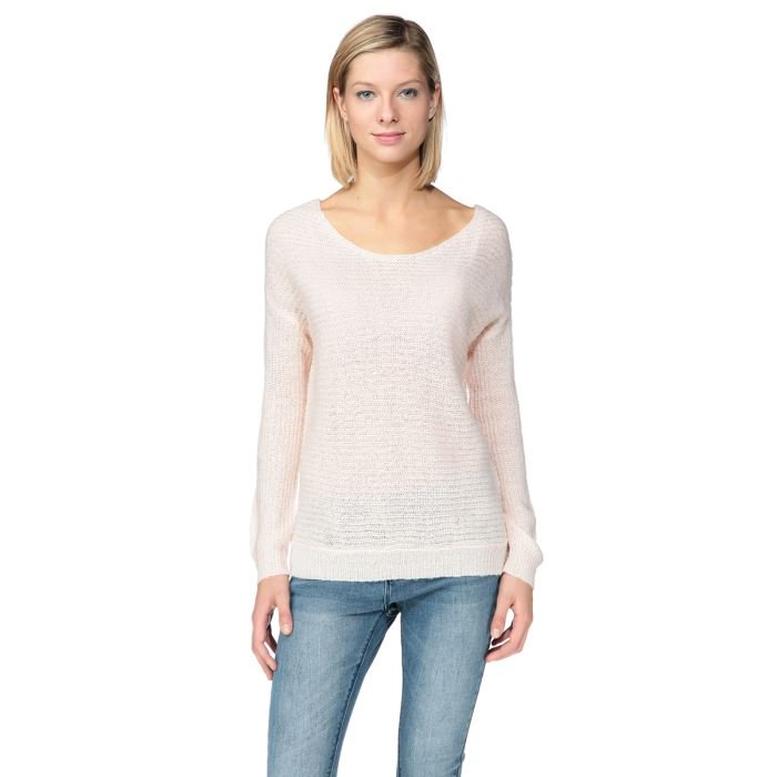 Floriday pull femme