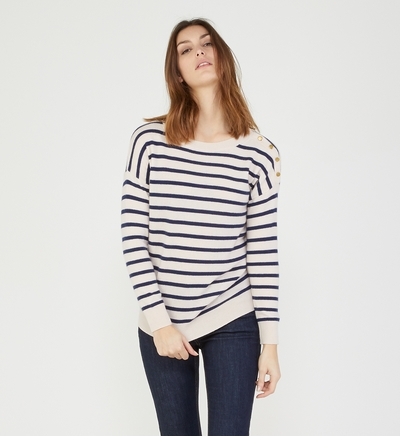 Pull cachemire femme toulouse