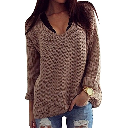 Pull tres chaud femme
