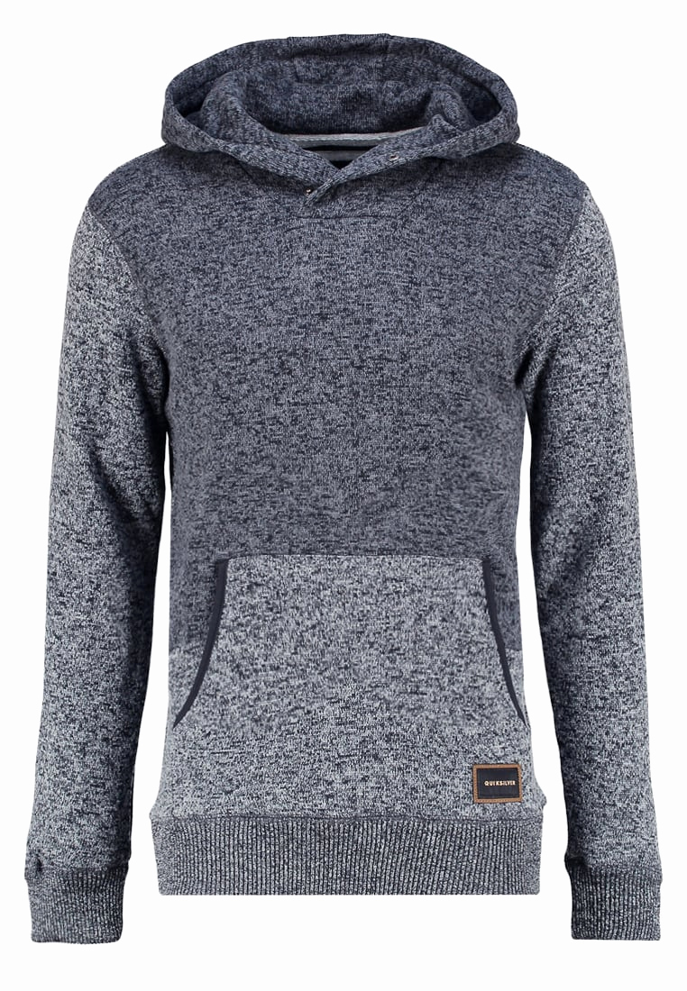 Sous pull femme intersport