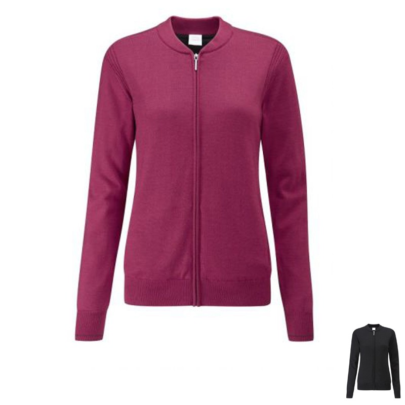 Marques pull femme