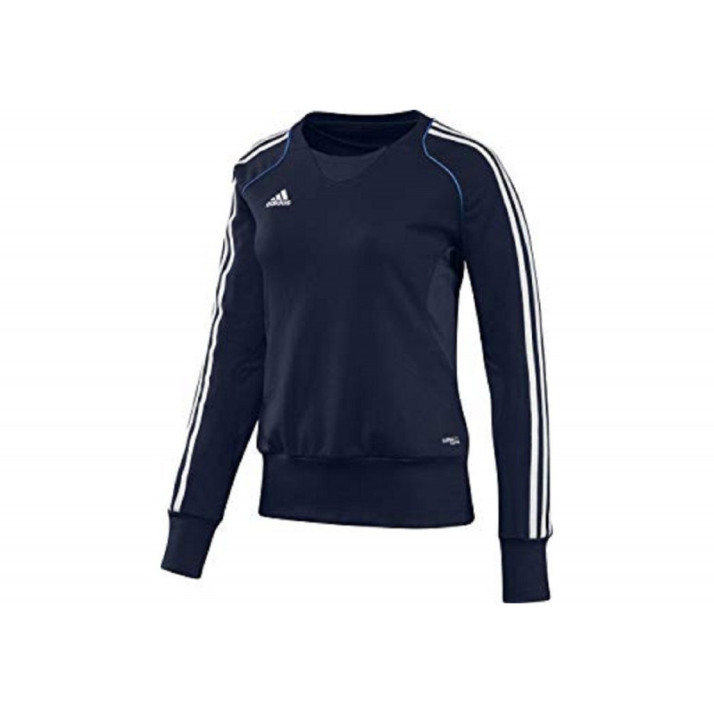Sous pull adidas femme